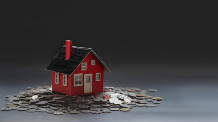 Een tweede hypotheek afsluiten: is dat wel interessant?