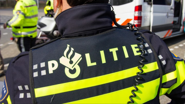 Man uit Franeker in hechtenis genomen