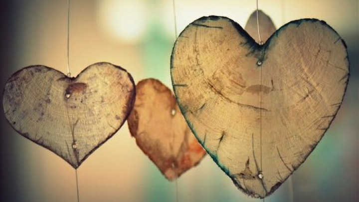 Win je liefde terug met deze handige tips