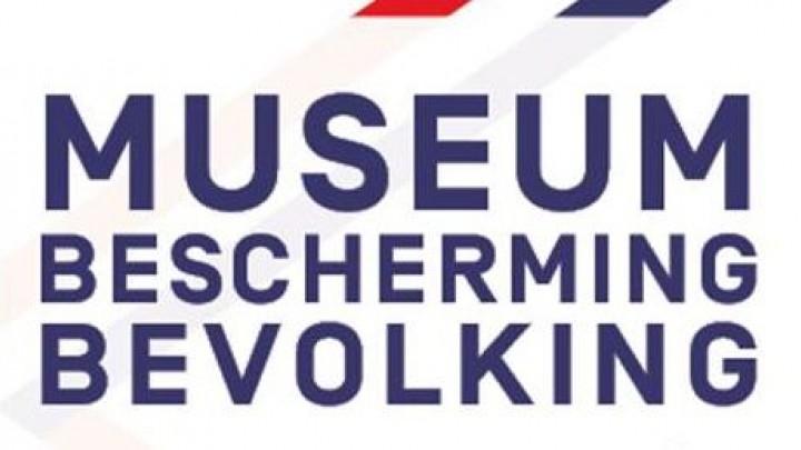 Museum Bescherming Bevolking gaat weer open
